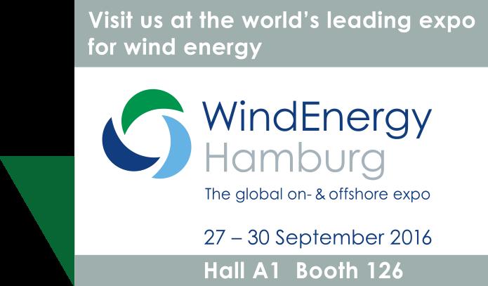 windenergyhamburg-en